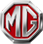 Used MG for sale in Aberbeeg
